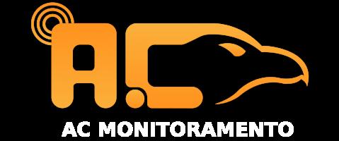 94_6 - LogotipoSemFundo_GIMP_449