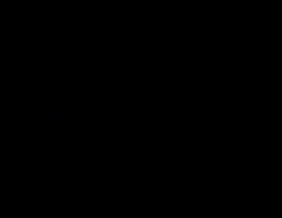BICHO-GRIFFE-LOGO