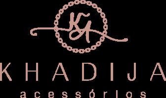 Khadija store logo