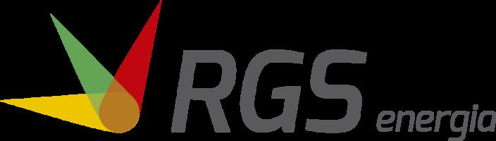 Logo-RGSenergia-color-Horizontal-Cinza