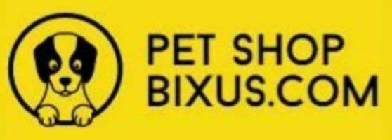 bixus pet shop