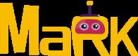 logo-mark-amarelo-transparente-493x201