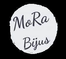 _logo_morgana